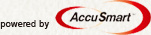 powered by AccuSmart